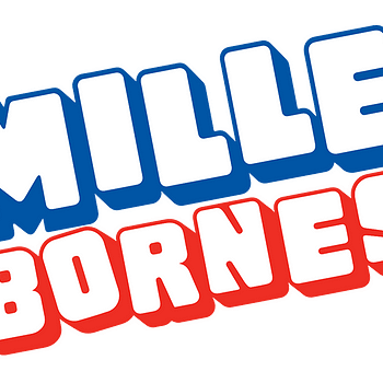 Asmodee Digital Is Giving Us A Digital Version Of Mille Bornes