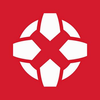 IGN Issues Statement Regarding Alleged Treatment Of 2 Employees