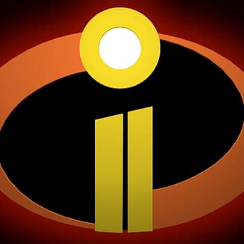 Incredibles 2: Watch The First Teaser Trailer For The Disney/Pixar Sequel