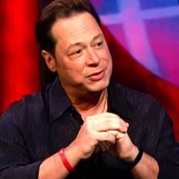 Joe Quesada on Why Newsstand Business Was Dreadful, Catering to Hardcore Fans