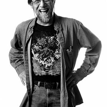 Len Wein To Receive WGA Award With Tributes From Hugh Jackman And Neil Gaiman
