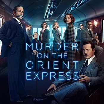 What Changes Kenneth Branagh Made To Murder On The Orient Express