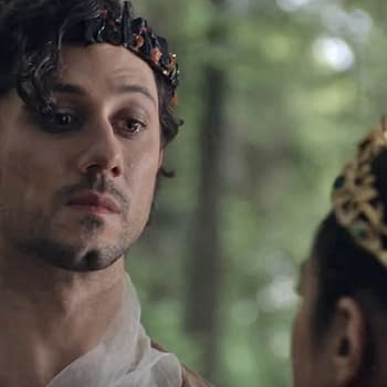 The Magicians Season 3: Second Trailer And Premiere Date