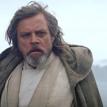 Like Donald Trump Mark Hamill Says He Turned Down Times Person Of The Year Offer