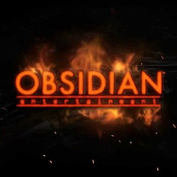 Obsidian Entertainment Teases A New IP On The Way