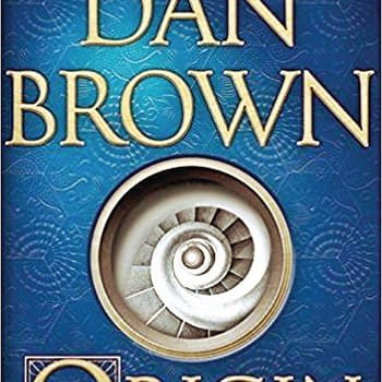 Origin Review: Robert Langdon Goes Sci-Fi In Dan Browns Newest Novel