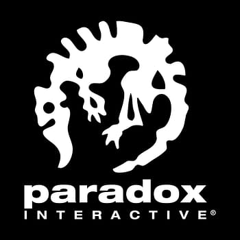 Paradox Interactive Acquires Developer Iceflake Studios
