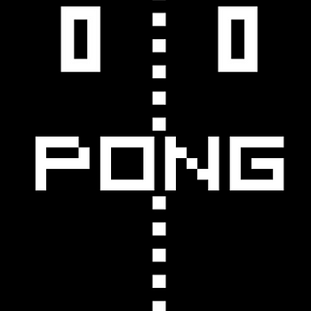 Atari Celebrates Pongs 45th Anniversary With Pong Day &#038 New Products