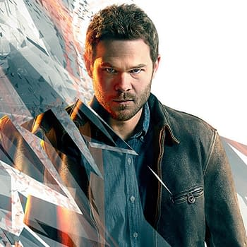 Remedy Entertainments Next Game Will Be At E3