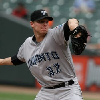 MLB Pitching Great Roy Halladay Tragically Passes Away In Plane Crash