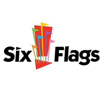 China To Get 3 New Six Flags Theme Parks In 2020