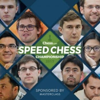Twitch Partners With Chess.com For Multi-Year Deal