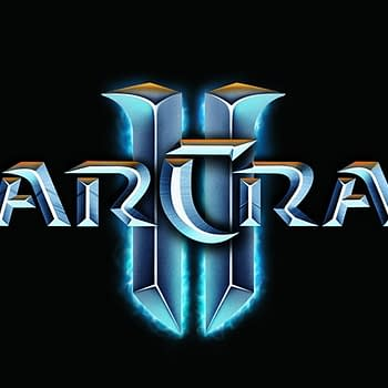 StarCraft II Is Now Officially Free To Play From Blizzard