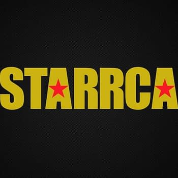 Report: WWE Wont Air Starrcade On WWE Network Because They Already Have Your Money