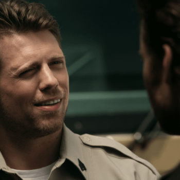 Sony And WWE Tag Team For The Marine 6, Featuring An All Star Cast (Of Wrestlers)