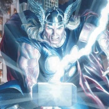 Thor #701 Review: The Rampage Of The Mangog