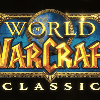 Feeling Nostalgic For Classic World of Warcraft Blizzard Has You Covered