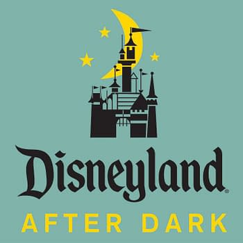 Disneyland To Offer Disneyland After Dark Experience For Guests In 2018