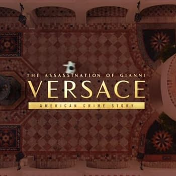 American Crime Story: Versace Teaser Highlights Ricky Martins Role