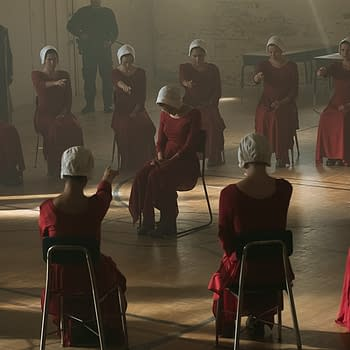 Hulu Announces Return Dates For The Handmaids Tale 3 Other Series