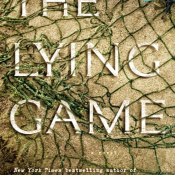 The Lying Game: eOne Adapting Ruth Ware Mystery Novel To Series