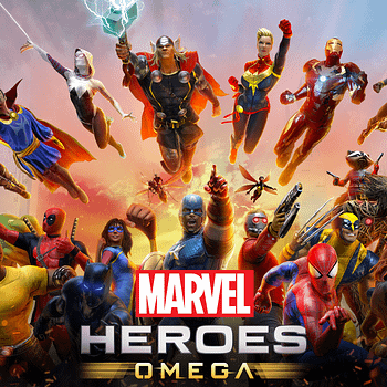 Marvel Heroes Shuts Down A Month Early Making Fans Irate