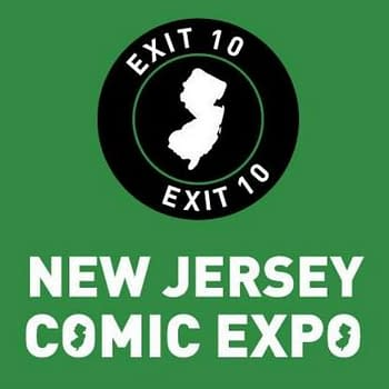 Things To Do In New Jersey This Weekend If You Like Comics