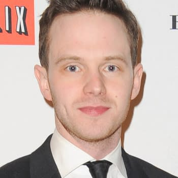 Halt and Catch Fires Mark OBrien Cast In Showtime Pilot City On A Hill