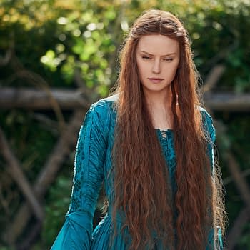 [Sundance 2018] Ophelia Review: Revisionist Shakespeare at its Best