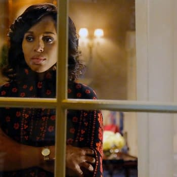 ABC Sets Scandal Series Finale Date Midseason Series Premieres