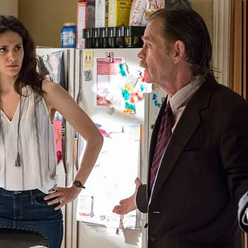Showtime Renews Shameless For 9th Season After Season 8 Premiere