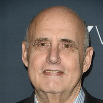 Jeffrey Tambor Exits Transparent Amid Sexual Assault Allegations They Were Planning To Write Him Off Anyway