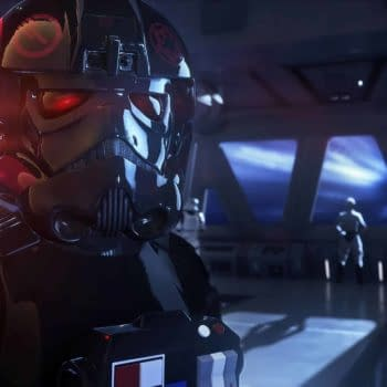Star Wars: Battlefront 2 Will Be Live On The Epic Games Store