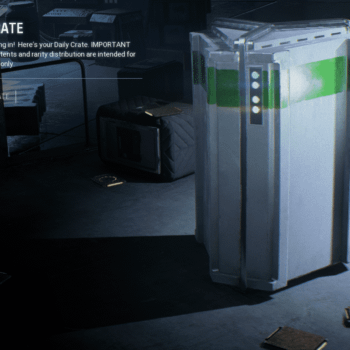 An Online Petition Wants Loot Boxes Classified As Gambling