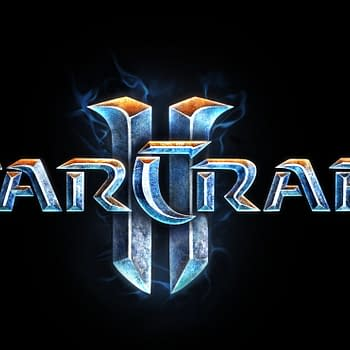 StarCraft II Becomes Free To Play In A Couple Weeks