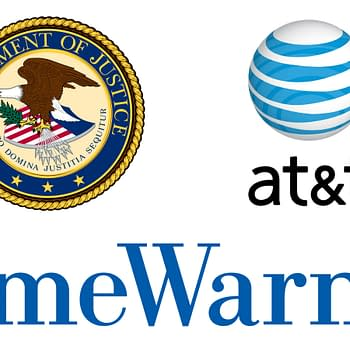 Judge Approves the AT&#038T-Time Warner Merger