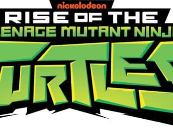 Rise Of The Teenage Mutant Ninja Turtles Voice Cast Announced