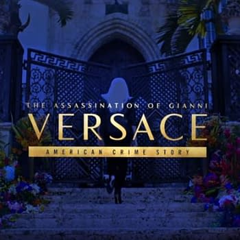 American Crime Story Season 2: FX Releases Versace Premiere Date