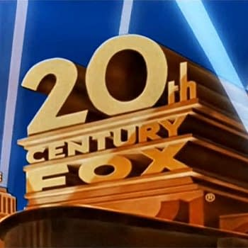 21st Century Fox President Comments on Those Comcast Rumors