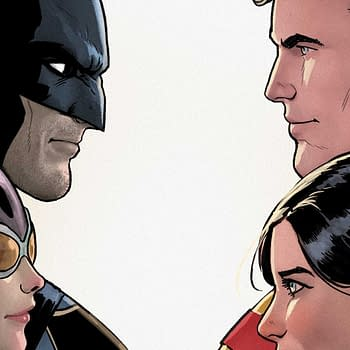 Part 3: Josh Just Reviews Batman #37 Without Anymore Pretense