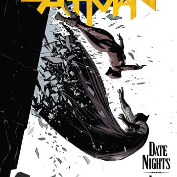 Batman Annual #2 Review: King et al. Continue to Make Batman an Emotional Rollercoaster
