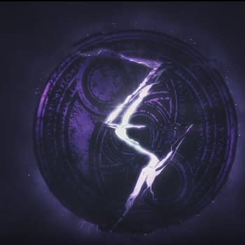 Bayonetta 3 Announced at the Game Awards and It Is a Nintendo Switch Exclusive