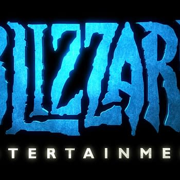 Blizzard Has a Job Listing Hinting at a Mobile RPG