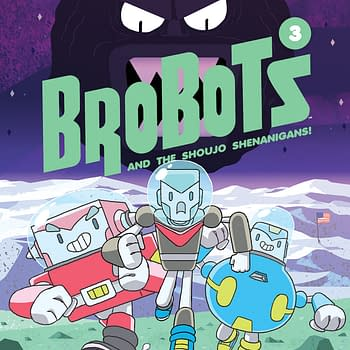 Oni Press Announces Summer 2018 Collections: Letter 44 Brobots Junior Braves of the Apocalypse