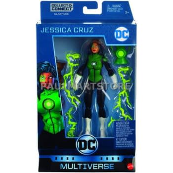 DC Multiverse Figures Finally Get Their Act Together