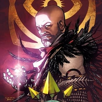You Can Now Read The Destiny 2 Comic Fall Of Osiris
