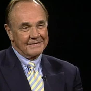 Legendary Broadcaster Dick Enberg Passes Away at 82