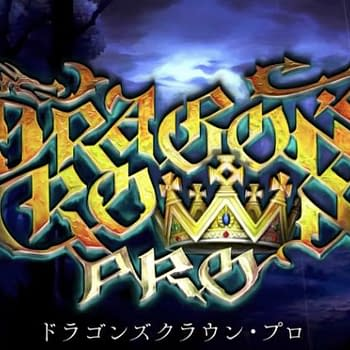 The Dragons Crown Pro Has A Shiny New PSX Trailer