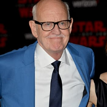 Frank Oz Says Disney is Mishandling The Muppets