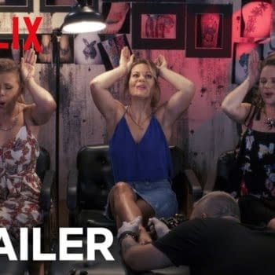 Watch the Trailer for Fuller House Season 3B Ahead of Next Week's Return